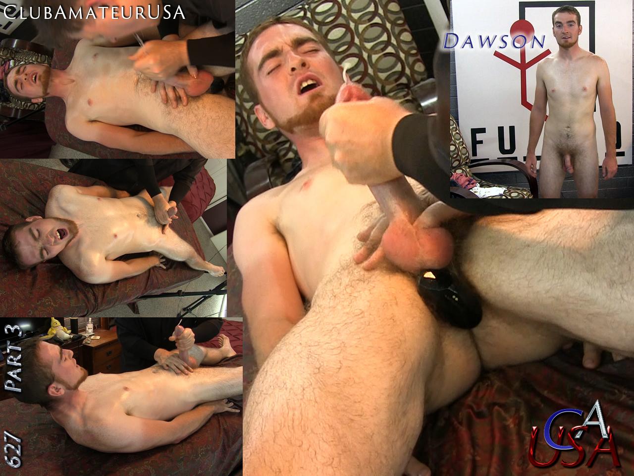 Filmy Gej Pl Porn